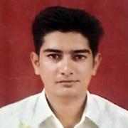 Shaikh Mazhar