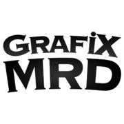GrafiX MRD