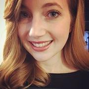 Jen Bradwell