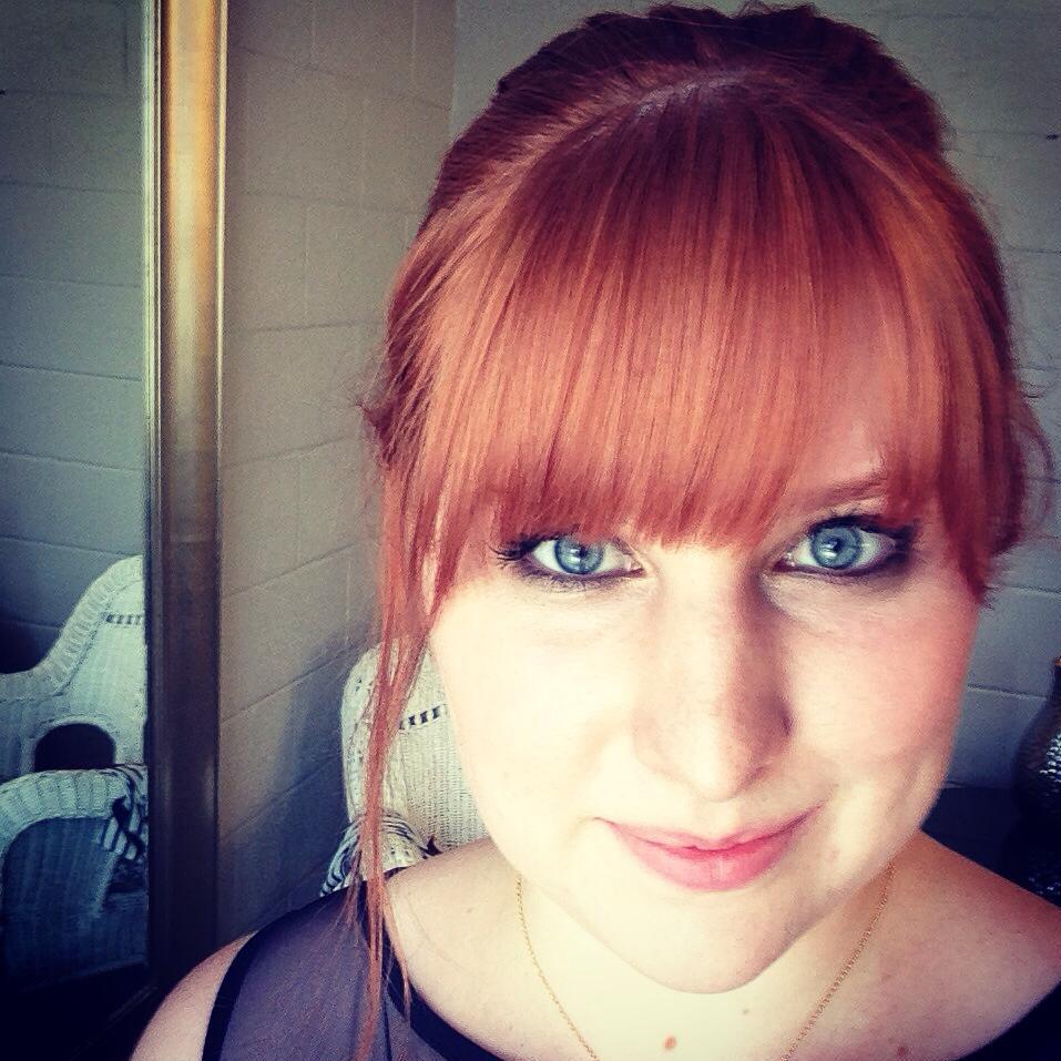 Megan Deaton