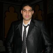Mohamed Abd Elnasse