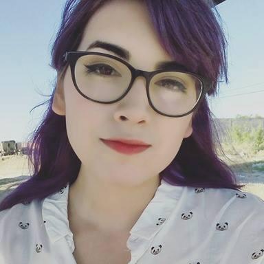 Susana Ivonne Amaya