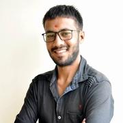 Manoj Nandkishor Wadgaonkar