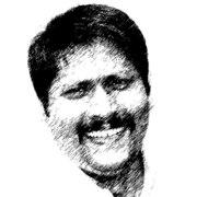 Makhan Singh Yadav