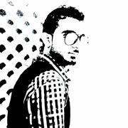 Mohammed Alzadjali