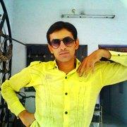 Sanjay Singh Thakur