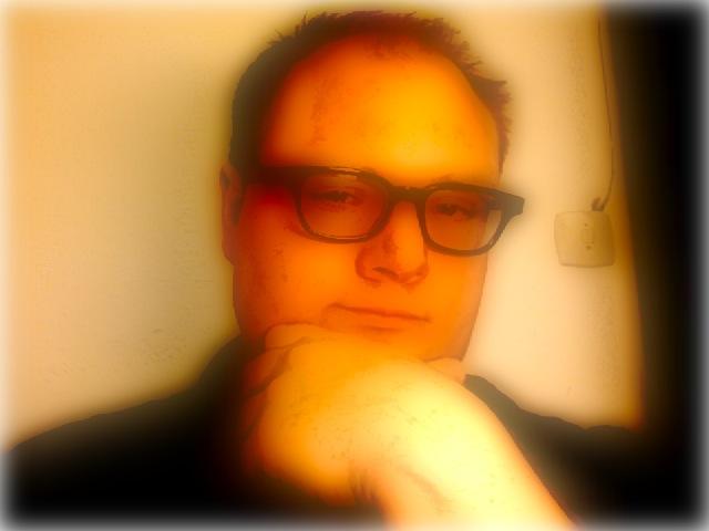 John Hammink