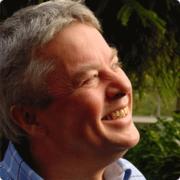 Martien van Steenbergen