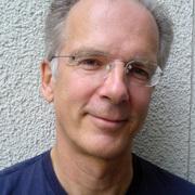 Mushin J. Schilling