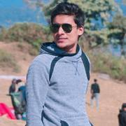 Himal Subedi