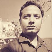 Sanat Singh