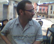 Abilio Rodríguez