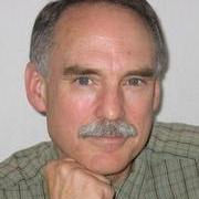 Steve Bosserman