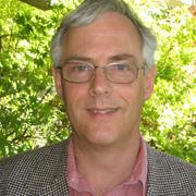 Geoff Chesshire