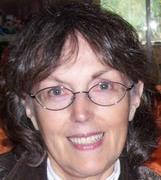 Jeane Manning