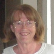 Linda Nowakowski