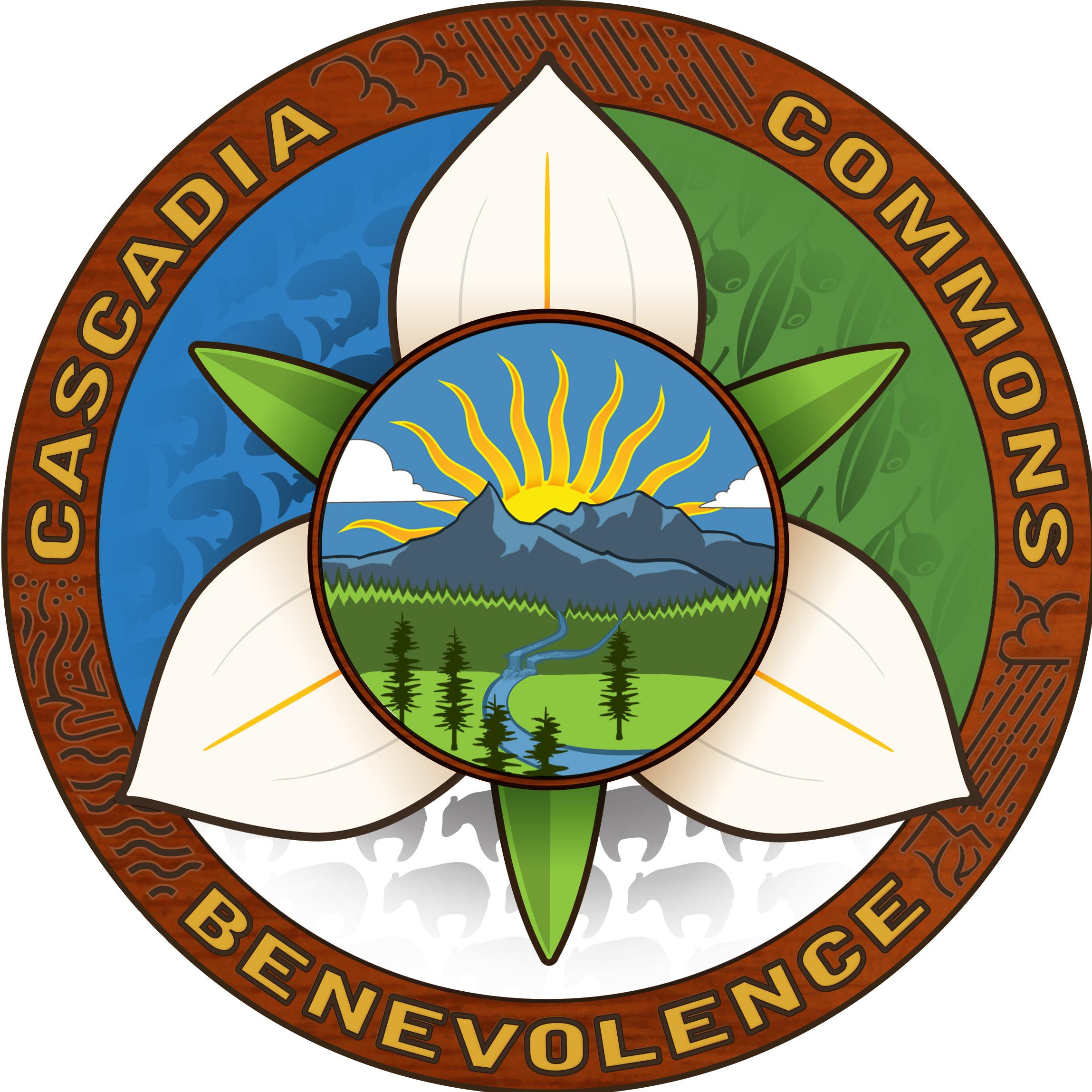 Cascadia Commons