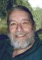 Jeremy H Griffith