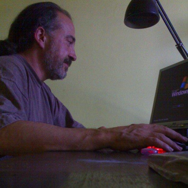 Josep Jordana