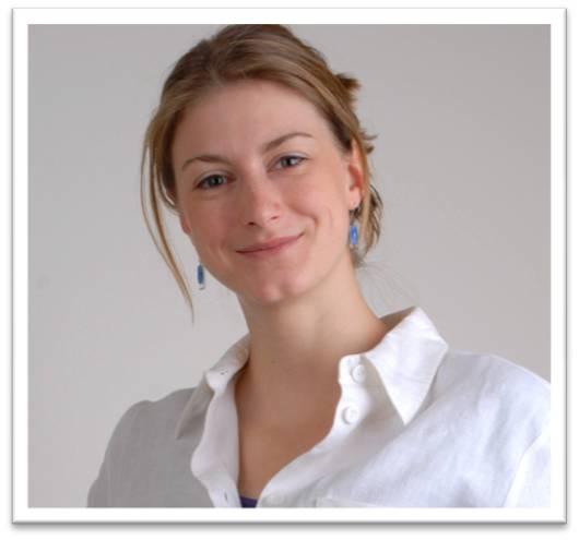 Monika Koncz