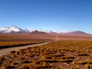 BXK17007_deserto-de-atacama-_cordilheira-andina-_norte-do-chile_-agosto-2004-_p.pd13820800