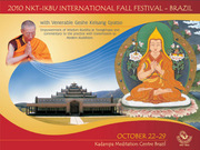 nkt-fall-festival-2010-cover
