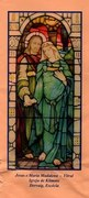 Jesus & Madalena
