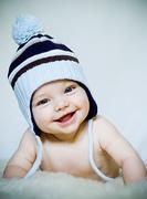 bebe-sorrindo