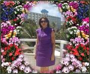 20110805001958ANuLRfoto rosario