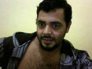 Snapshot_20120516