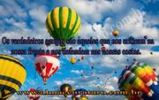 3D-graphics_Ballon_Ride_034969_