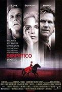 Simpatico (1999)