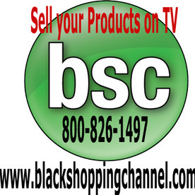 Black Shopping Channel