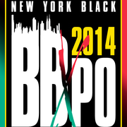 New York Black Expo
