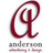 Anderson Advertising & Design