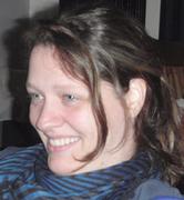 Sandra Schuurmans