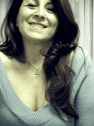 Helene Khoury