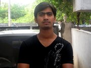 nagesh paale
