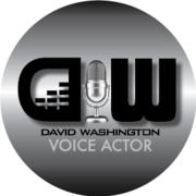 David Washington