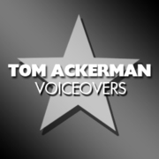 Tom Ackerman