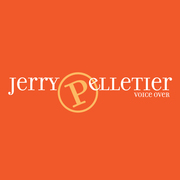 Jerry Pelletier