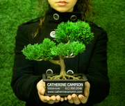Catherine Campion