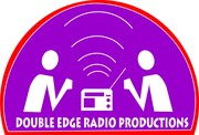 DOUBLE EDGE RADIO PRODUCTIONS
