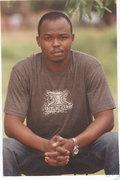Prince Onyema Chigbu