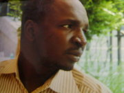 Aminu Abubakar Bisu
