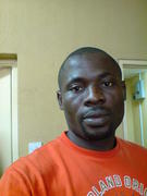 Uncle Tope