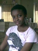 Chidinma Madueke
