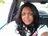 Tracey Chiwuzie