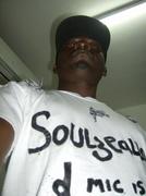 SoulZealla