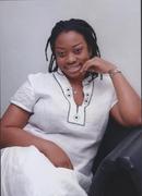 Elizabeth Okpo